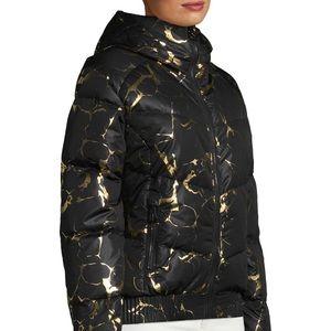 Helly Hansen Marble Jacket NWT $700